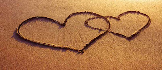 摄理日记-有话直说:《(情人节特备)摄理教 会我 – 恋爱有时》