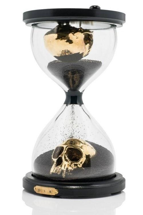 摄理传奇宝典:时间很多,忙碌过后却发现时间不够用?