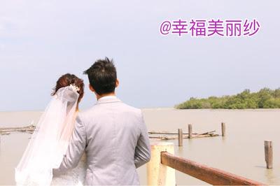 若想度过幸福的婚姻生活,除了相爱还需要什么?
